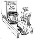 Mystères de la logique OMC